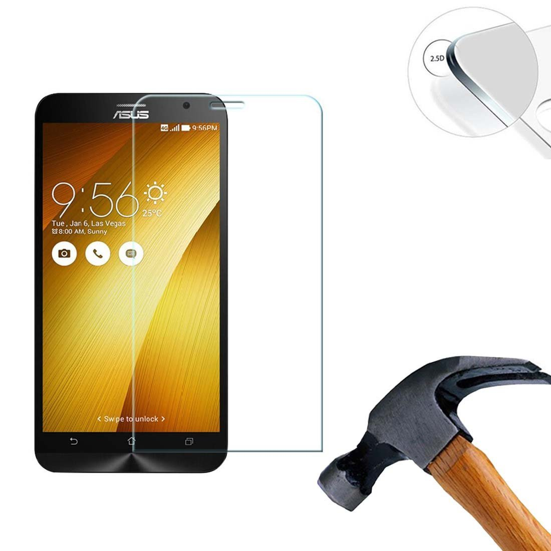 2-pcs-protective-tempered-glass-screen-display-protector-for-asus-zenfone-fontb4-b-font-5-6-c-9h-fon