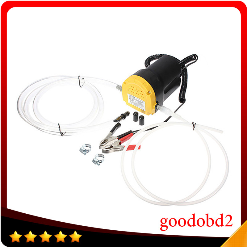 12V Car Oil for Diesel Fluid Sump Extractor Transfer Pump Electric Motorbike Boat Oil pump Engine Transfer Pump Extracting Oil diy brand dollar price 12v oil for diesel fluid sump extractor transfer pump for electric motorbike car oil transfer pump