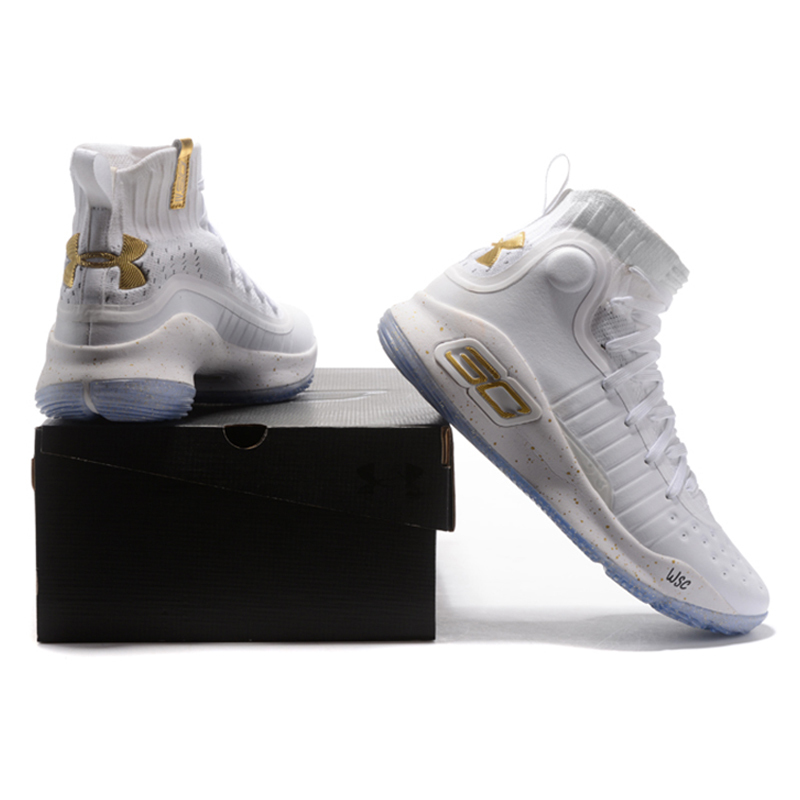 be1db3e25ac ... coupon code for under armour ua womens curry 4 sport basketball  sneakers outdoor 2d46c 07825