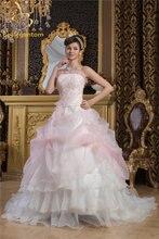 Бальное платье bealeganera 16 платьев на шнурках с бусинами