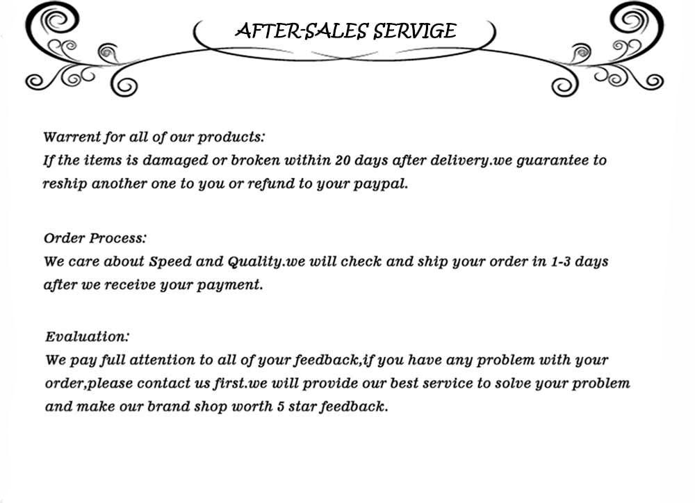 Aliexpress.com-_-Buy-TL-Jewelry-Black&White-Cerami-_17