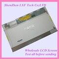 15.6 ''laptop pantalla led para asus a55v x552e x54h x55v/vd k55d x53b
