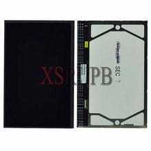 FOR Samsung Galaxy Tab 2 10.1 P5100 LCD Moduel Display screen Parts Replacement