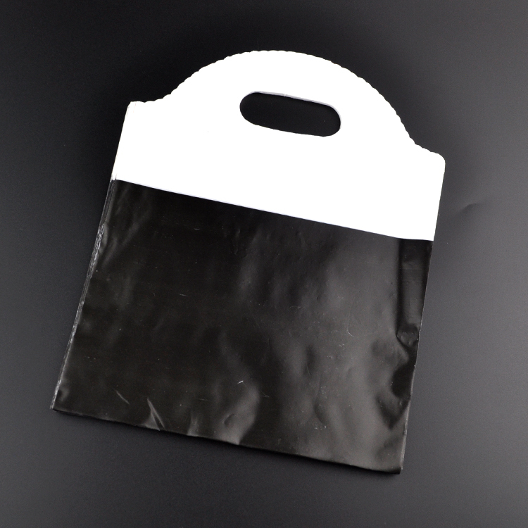Retail Shopping Bags Wholesale Promotion-Shop for Promotional ...