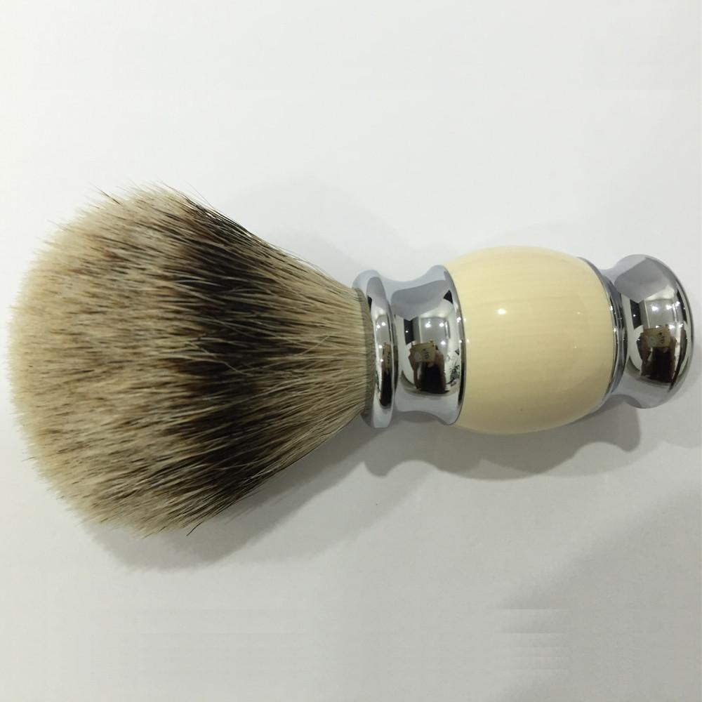 Shaving Brush CN0143_2