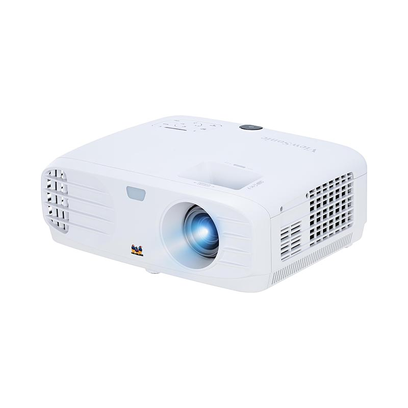 Projector ViewSonic PX700HD