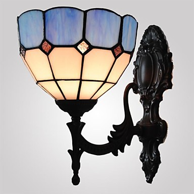 Retro Sconce Vintage Wall Lamp For Home Lighting Arandela Lampara Pared LED Wall Lights Fixtures Lampara Pared fashion wall sconces modern crystal wall light fixtures for home bedroom bedside lamp wall led indoor lighting lampara pared