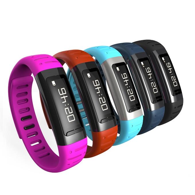 Wholesale Bluetooth Smart Watch U9 Smartwatch U See Uwatch Sports Smartband Hands-free for iPhone Samsung HTC M8 LG Sony Xiaomi