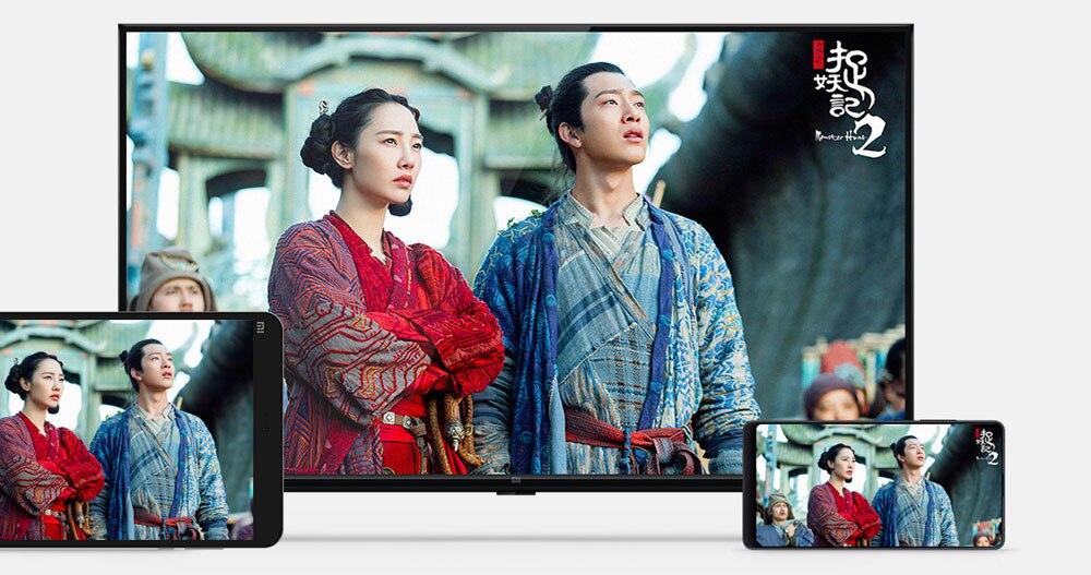 Original Xiaomi Mi Router 4 (10)