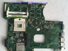 K42JC non-integrated motherboard for a*usa K42JC laptop 100%test