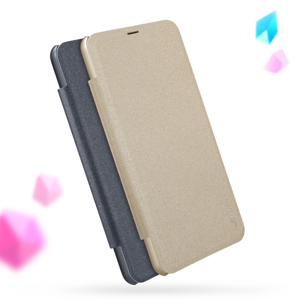 10pcs/lot Wholesale NILLKIN Sparkle Leather Case For Xiaomi Poco F1 Pocophone F1  Flip Cover PU Leather PC Back Cover Phone Case10pcs/lot Wholesale NILLKIN Sparkle Leather Case For Xiaomi Poco F1 Pocophone F1  Flip Cover PU Leather PC Back Cover Phone Case