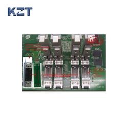 DDR3 4 Memory Chip Test Socket fixture 8 Bit /16 Bit Universal common Socket 78/96 Ball manufacturer