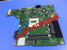 Original stock for MSI GP70 CR70 LAPTOP MOTHERBOARD MS-1758 MS-17581 VER 1.1 100% Test OK