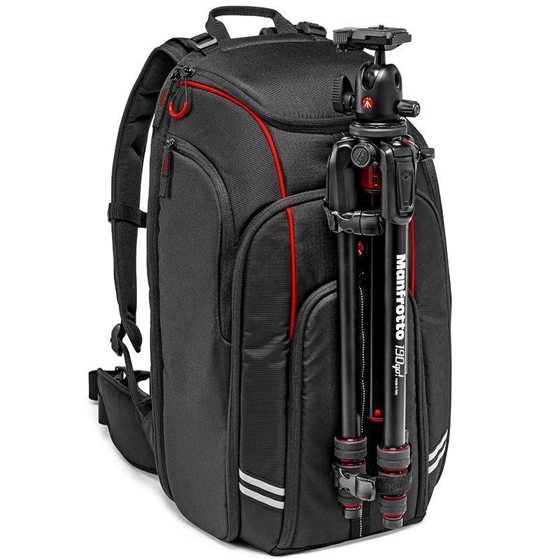 Рюкзак dji phantom backpack manfrotto эрго рюкзак mb-design купить