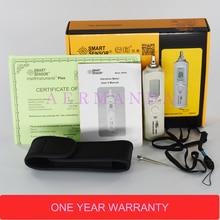 Pen type Vibration Meter Tester Smart Sensor AR63C digital gauge