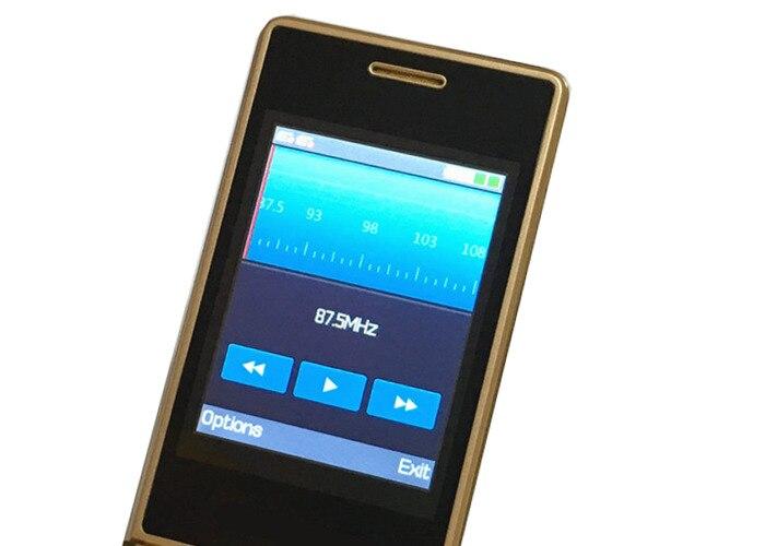 Elder screen Cell H-mobile 29