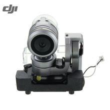 Original DJI Mavic Pro Combo Spare Parts RC Camera Drone FPV RC Quadcopter Replace Repair Accessories 4K Camera Gimbal