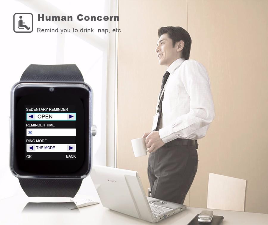 smart-watch-GT08-function-11