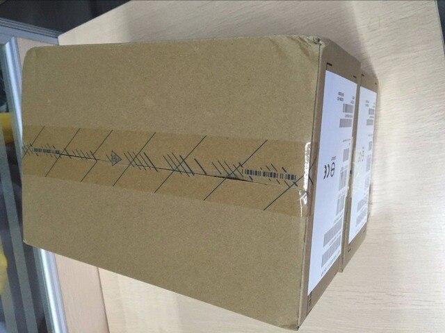 "Hard drive 00FN113 G2HS 512e X3650M5 3.5"" 2TB 7.2K SATA 32MB one year warranty"