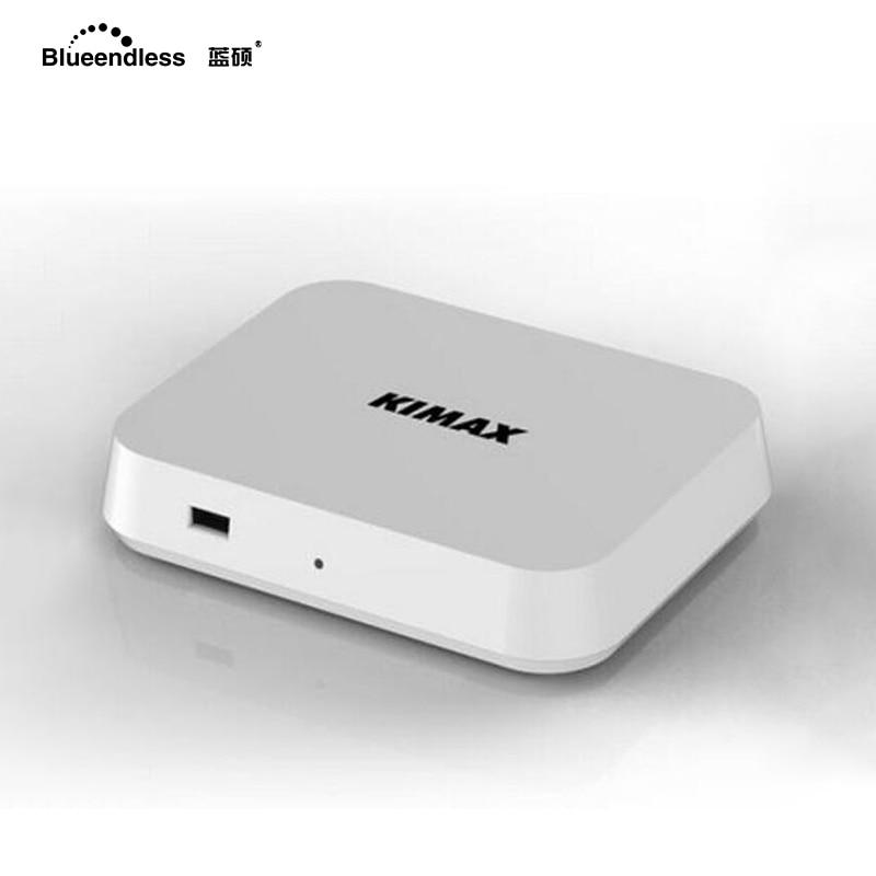 2.5'' HDD 320g/500g/750g/1tb/2tb sata hard disk wireless data reading laptop external hard driver KI300HD