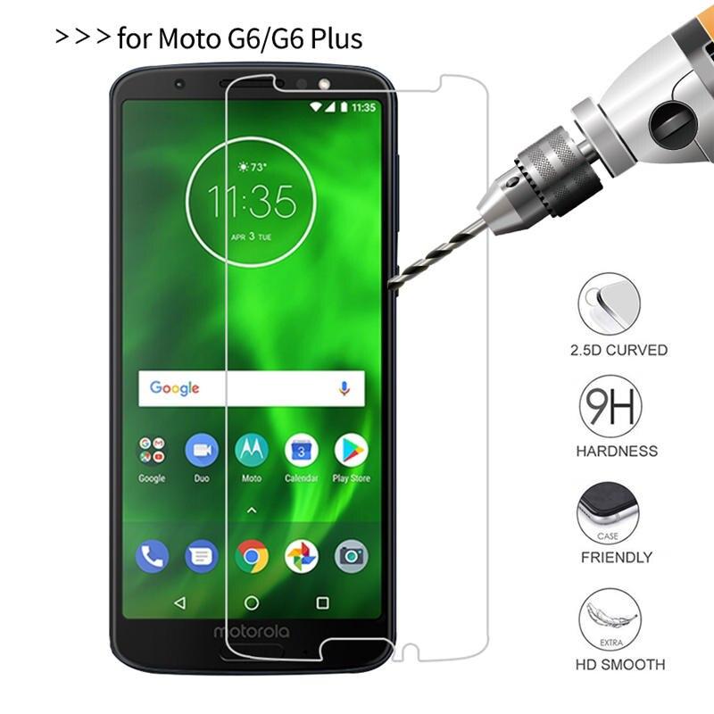 motorola-phone-5c56bc34607795