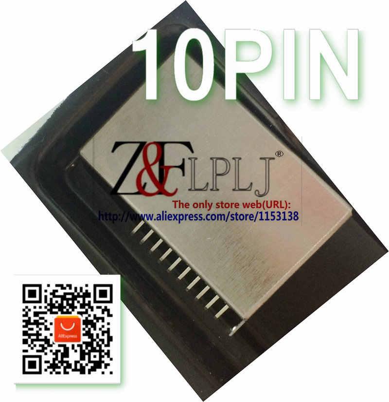 RTL8188FTV USB interface Wireless wifi module / RL UM12BS