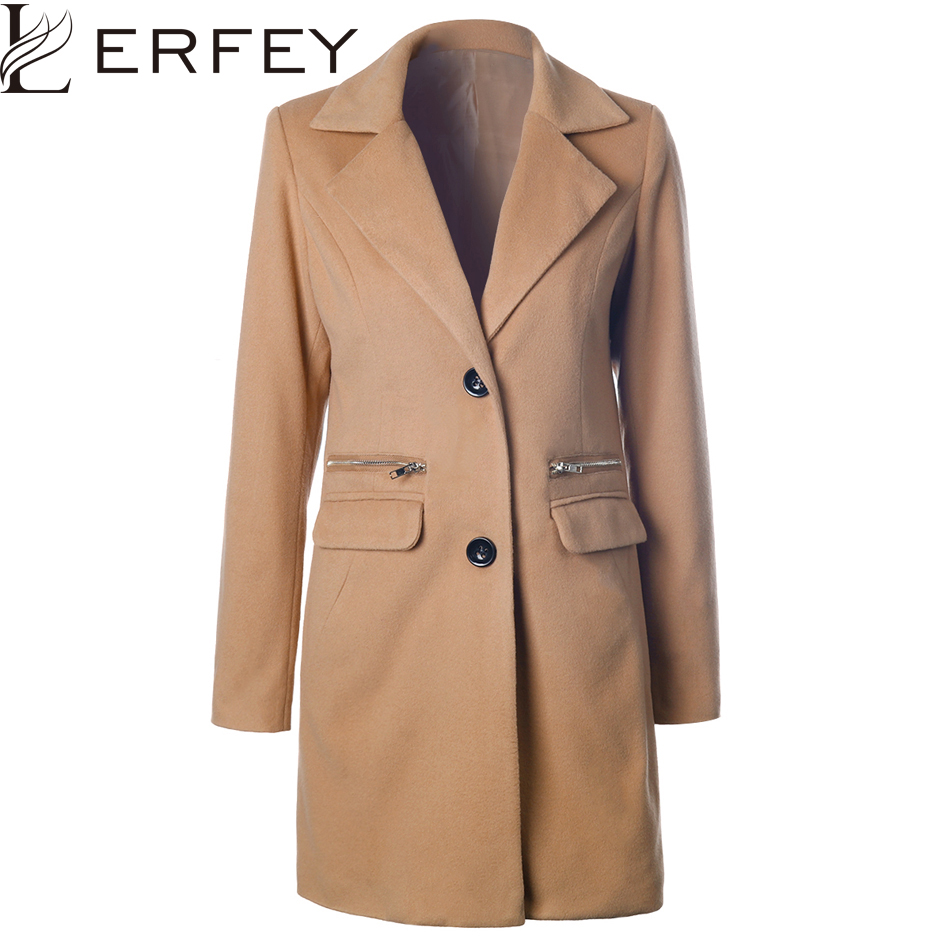 Compare Prices on Retro Cashmere Coats- Online Shopping/Buy Low ...