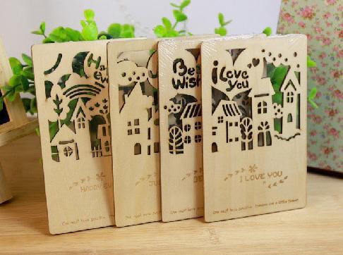 fairy story house artwork design post