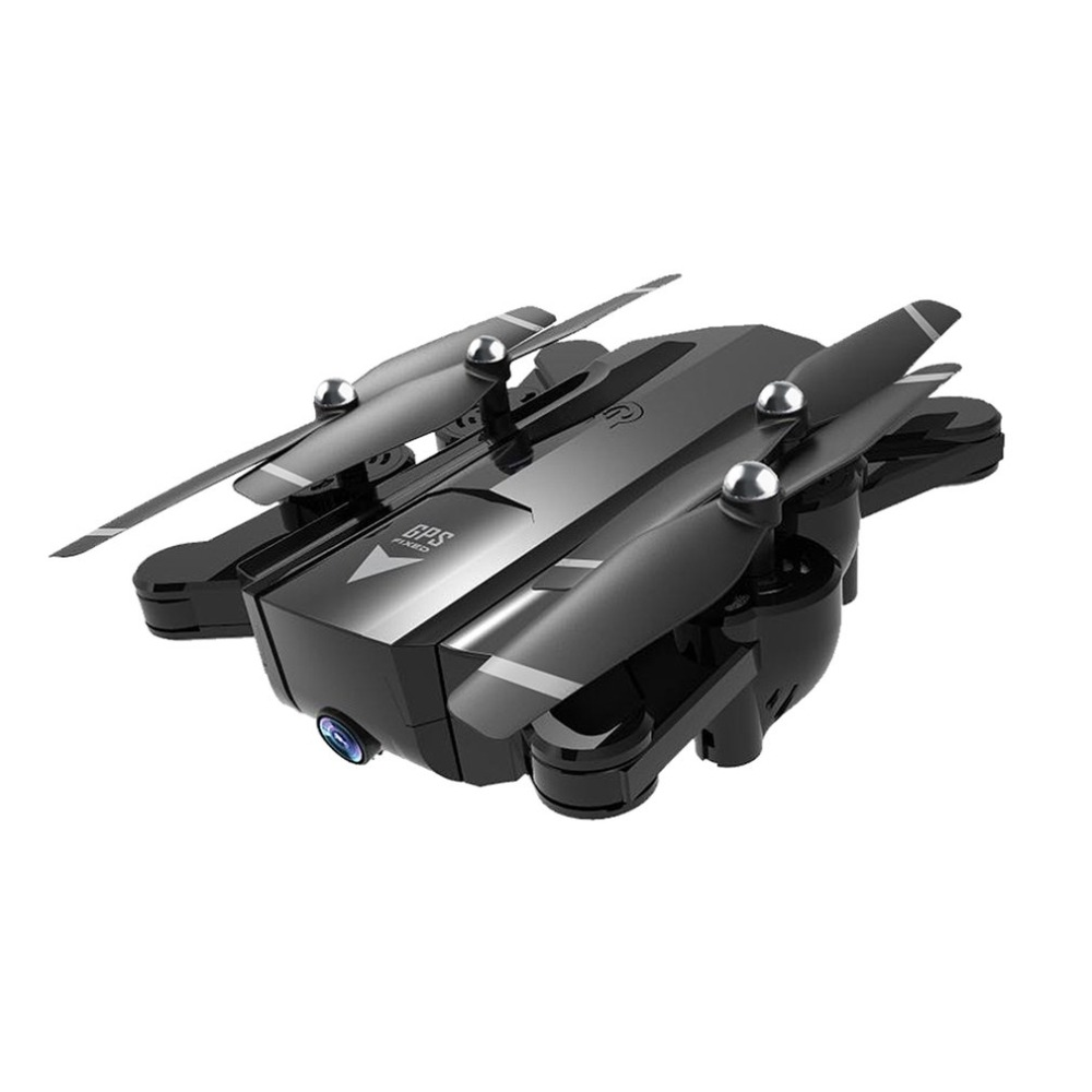 SG900-S RC Quadcopter Camera Drone GPS FPV Foldable Selfie drone with 5MP 1080P HD Camera Altitude Hold One Key Return          SG900-S RC Quadcopter Camera Drone GPS FPV Foldable Selfie drone with 5MP 1080P HD Camera Altitude Hold One Key Return
