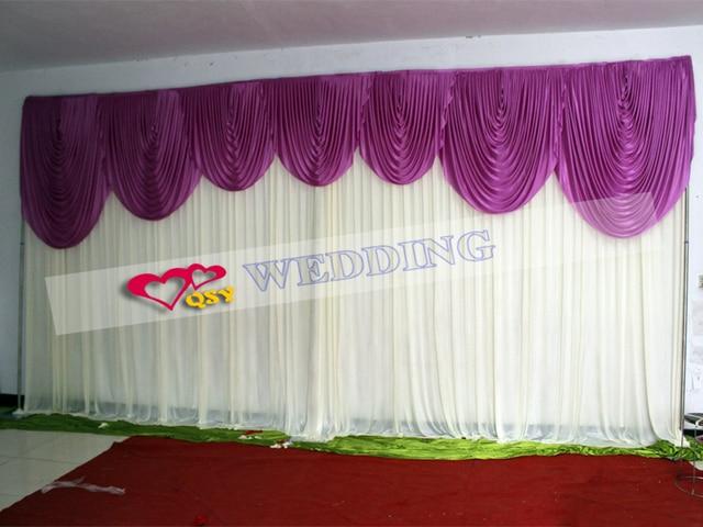 rustic romantic wedding decoration ideas