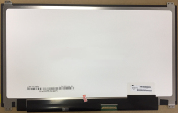"13.3"" QHD LED LCD Screen IPS Display Panel For LTN133YL06 LTN133YL06-H01 3200x1800 40 Pin (No Touch Function)"