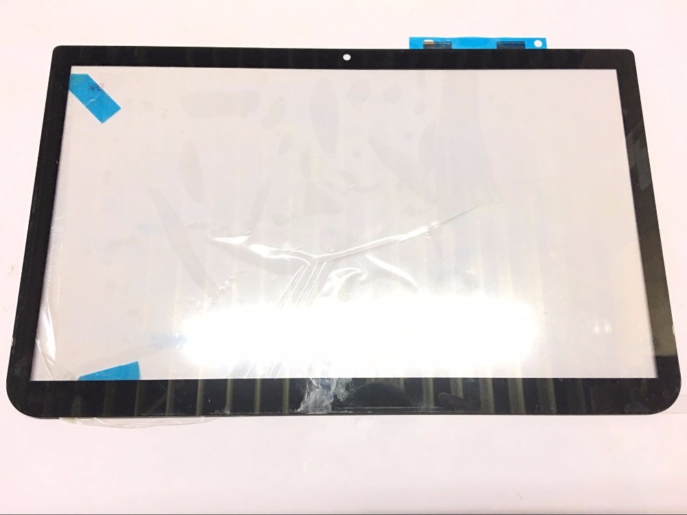 GrassRoot 15.6 inch Touch Screen Digitizer Panel for Toshiba Satellite C55T B5349 B5140 B5286 B5380 S55T-B Touch Screen no LCD grassroot 15 6 inch touch screen digitizer panel for toshiba satellite c55t b5349 b5140 b5286 b5380 s55t b touch screen no lcd