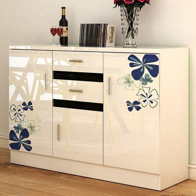 Europa lungo credenza moderna ristorante attrezzature da cucina armadio credenza armadio di - Credenza per cucina moderna ...