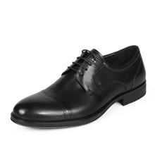 Мужские ботинки Astabella RC638_BM010011-30-2-1 Мужская обувь из натуральной кожи для мужчин