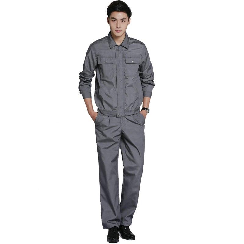 get cheap comfortable work clothes aliexpress