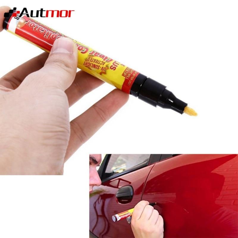 Car Scratch Repair Pen with Paint Scratch Remover Fix car Scratches Fix It Pro, Not for Deep Scratches men scratches print tee