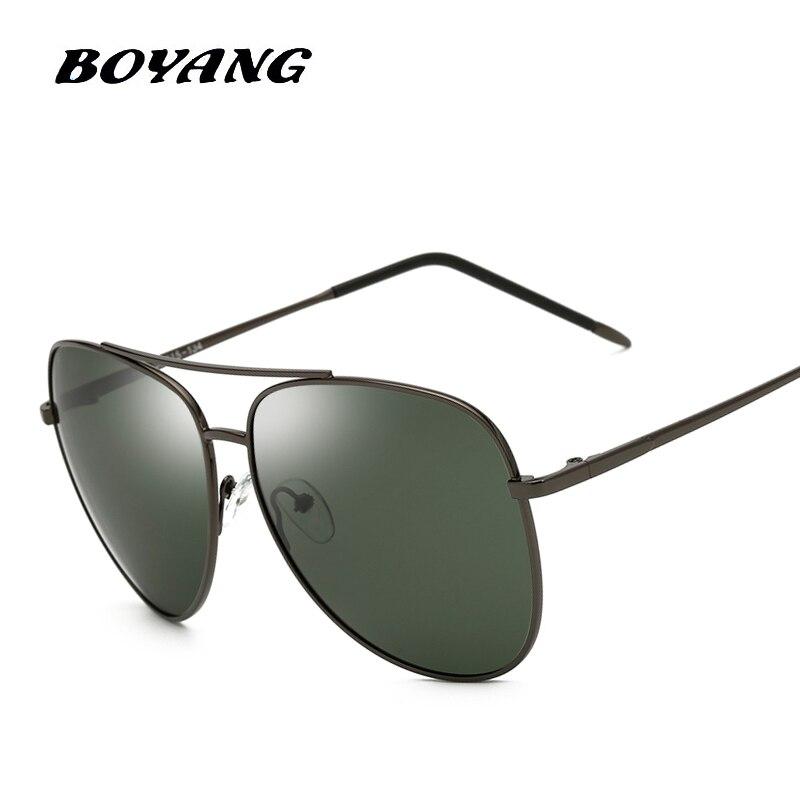 Fishing Sunglasses Brands  online get surf sunglasses brands aliexpress com alibaba