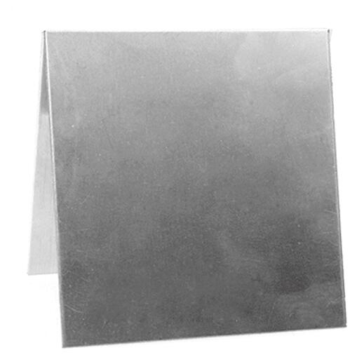 TA2 Titanum sheet Foil thick 8mm 100x100mm Titanium alloy plate, foil board all sizes in stock