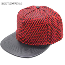 New Fashion Summer Brand Cortex Baseball Cap Hat For Men WomenTeens Casual Bone Hip Hop Snapback Caps Sun Hats все цены
