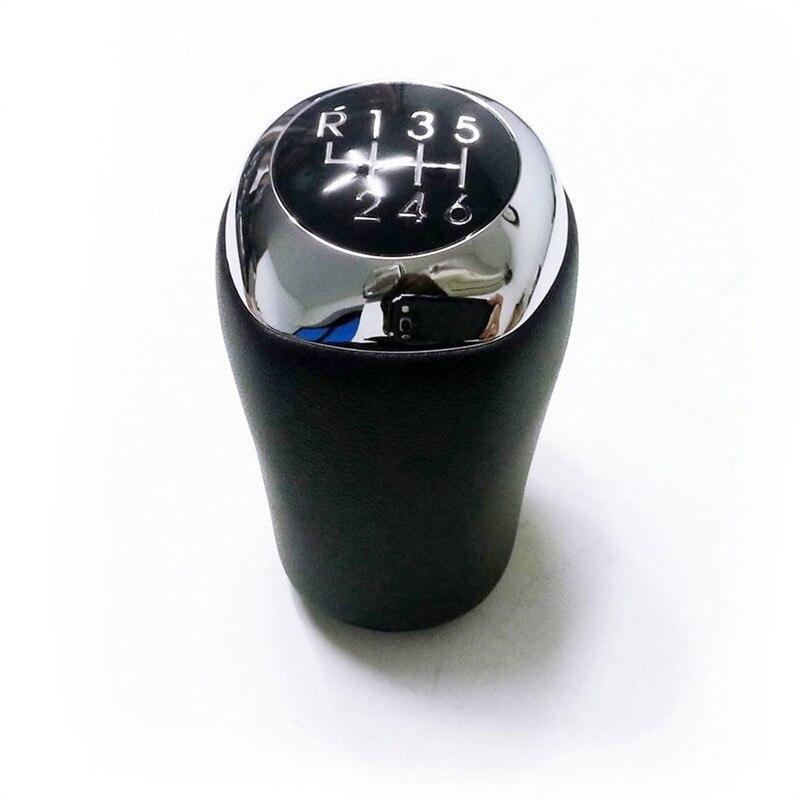 6 vitesses décalage Handball boîte de vitesses tête de vitesse pour Elantra MD Long move 43711 3X300 437113X200