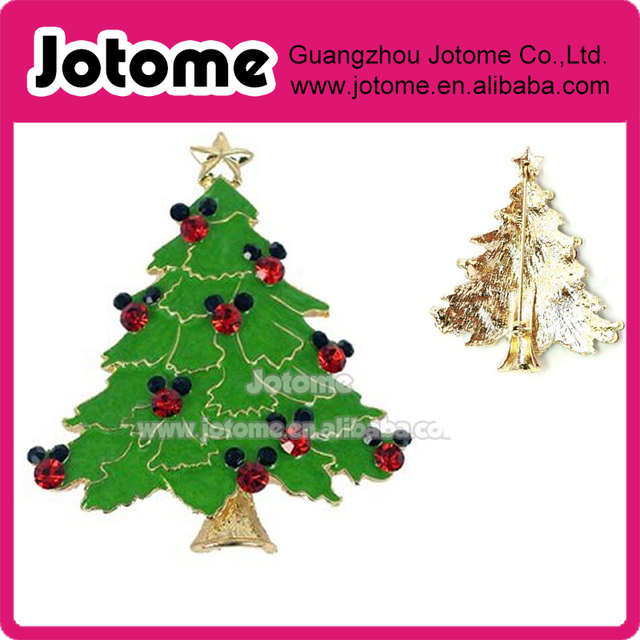 225 long and 1875 wide red black rhinestone crystal minnie mouse christmas - Minnie Mouse Christmas Decorations