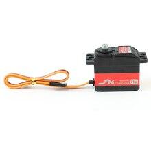 Jx Servo PDI HV5932MG 32Kg 120 180 360 Graden Hoog Koppel Metal Gear Coreless Servo Motor Voor Rc Auto Boot robot