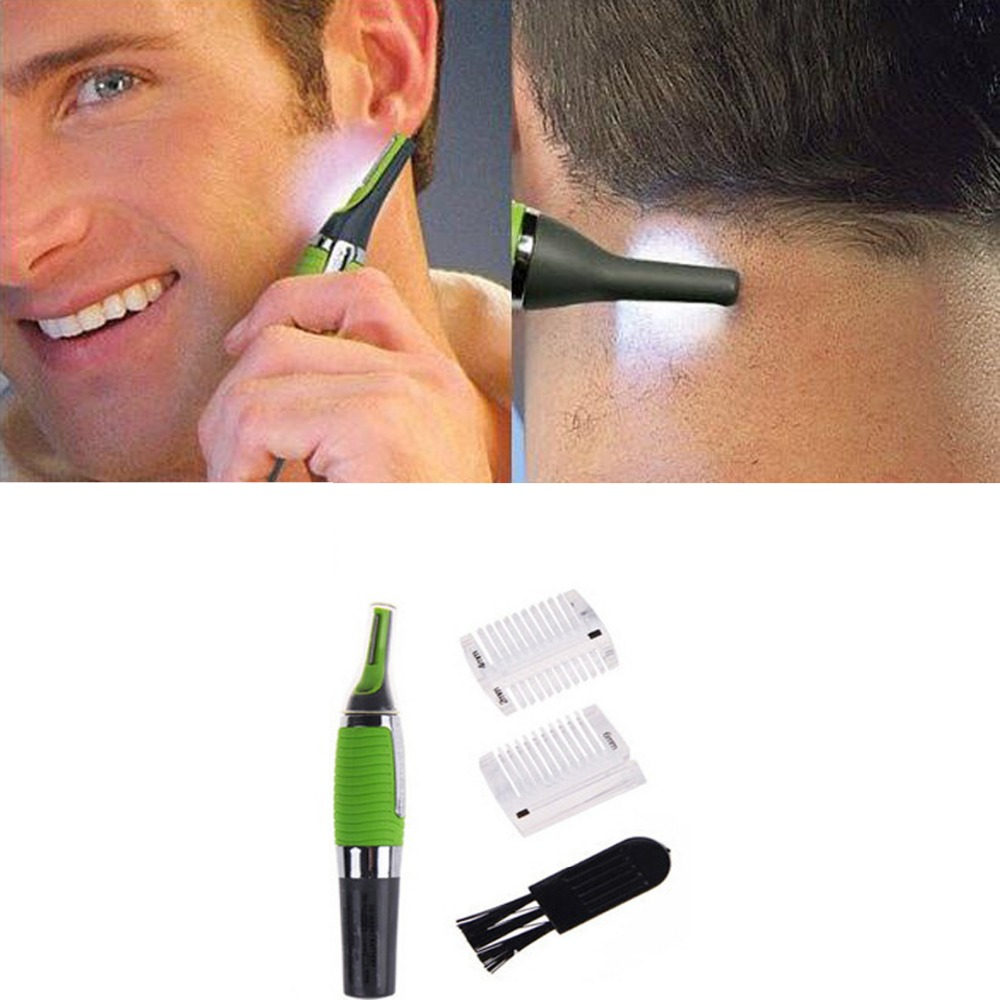 14-5-2-3CM-Micro-Trimmer-Remover-Touch-Max-Personal-Hair-Ear-Nose-Neck-EyebrowTrimmer-Remover (3)
