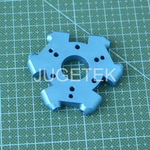 End Effector for Kossel