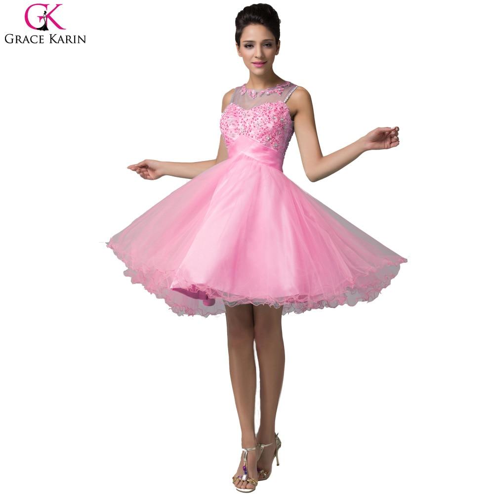 Atractivo Vestido Muy Prom Ideas Ornamento Elaboración Festooning ...
