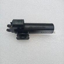 LHD Golve коробка крышка светильник и тормозной элемент с переключателем для AUDI A3 A4 B8 A5 Q5 RS3 RS4 RS5 8K1 880 324