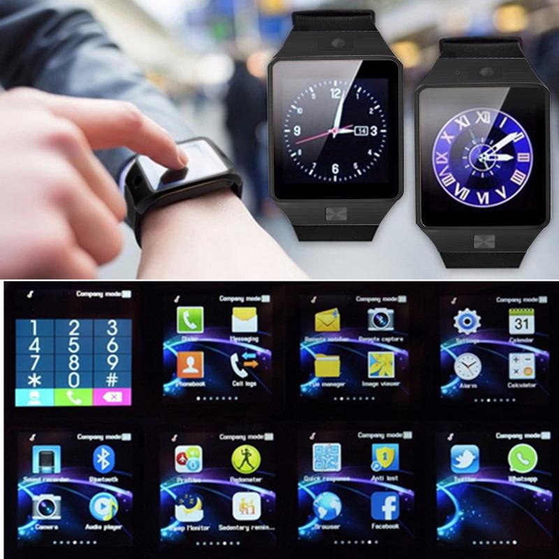 GETIHU-Smart-Watch-DZ09-Digital-Wrist-with-Men-Bluetooth-Electronics-SIM-Card-Sport-Smartwatch-For-iPhone-