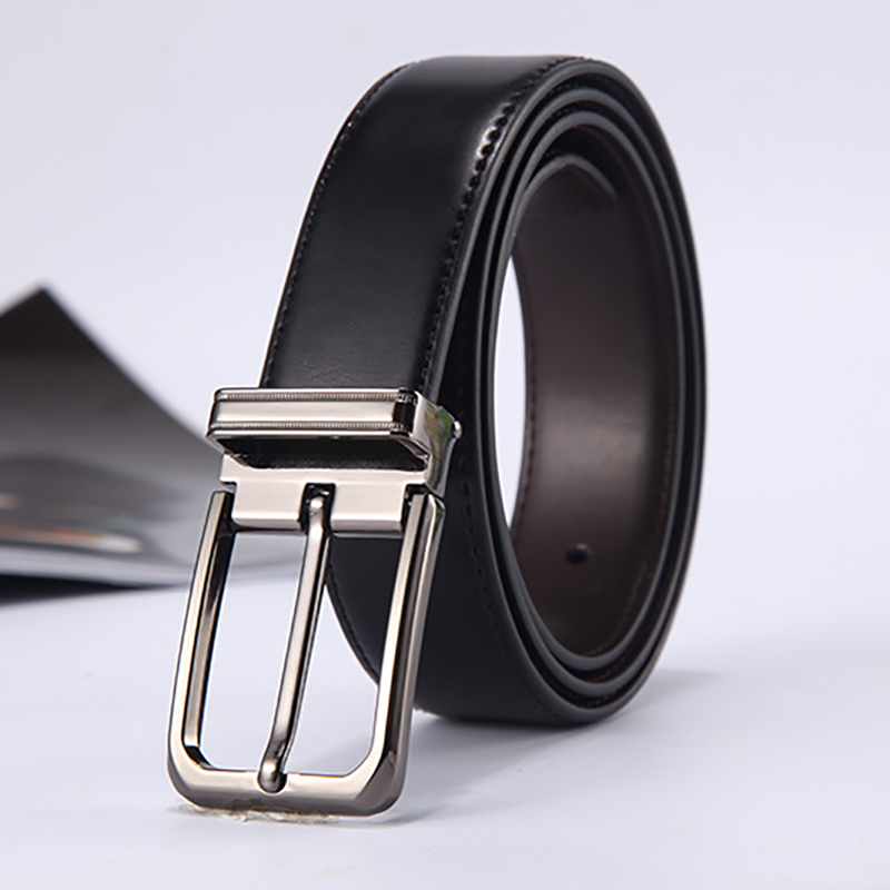 Casual Designer Luxury Brand Belts for Mens Genuine Leather Male Women Jeans Vintage Fashion High Quality Strap Waistband