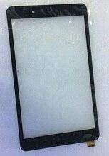"""8 """"pulgadas de pantalla táctil para prestigio multipad muze 5018 3g pmt5018_3g pmt5018 táctil de reemplazo del panel digitalizador envío libre"""