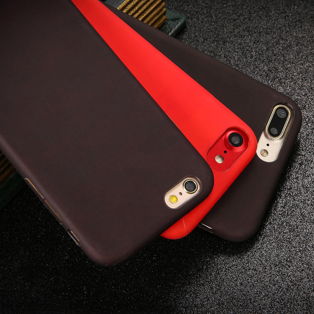 coque induction thermique iphone xr